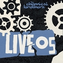 Live 05/The Chemical Brothers