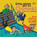 Sing Again With The Chipmunks/Alvin and the Chipmunks