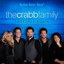 Together Again/The Crabb Family