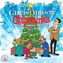 Christmas With The Chipmunks (2010)/Alvin and the Chipmunks