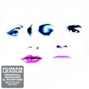 Original Remixes & Rarities/The Human League