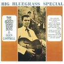 Big Bluegrass Special/Glen Campbell
