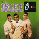 Let's Go/The Isley Brothers