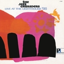Live at the Lighthouse '66/The Jazz Crusaders