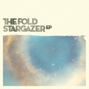 Stargazer EP/The Fold