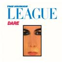 Dare!/The Human League