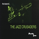 The Best of the Jazz Crusaders/The Jazz Crusaders