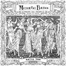 Salva Nos/The Mediaeval Baebes