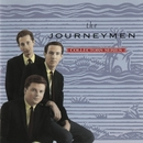 Capitol Collectors Series/The Journeymen