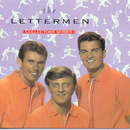 Capitol Collectors Series/The Lettermen