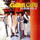 ザ・ゴールデン・カップス・アルバム 第2集/ザ・ゴールデン・カップス