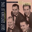 Great Gentlemen Of Song / Spotlight On The Four Freshmen/The Four Freshmen