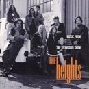 The Heights/The Heights