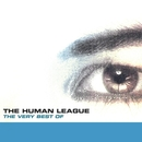 The Very Best Of The Human League/The Human League