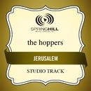 Jerusalem (Studio Track)/The Hoppers