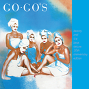 Beauty And The Beat (30th Anniversary Deluxe Edition)/The Go-Go's