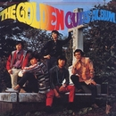 The Golden Cups Album/The Golden Cups