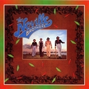 The Neville Brothers/The Neville Brothers