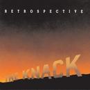 Retrospective: The Best Of The Knack/The Knack