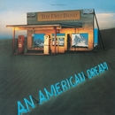 An American Dream/Nitty Gritty Dirt Band