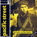 Pacific Street/The Pale Fountains