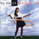 Serious Fun/The Knack