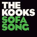 Sofa Song/The Kooks