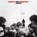 Inside In / Inside Out/The Kooks