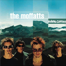 Submodalities/The Moffatts