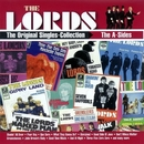 The Original Singles Collection - The A-Sides/The Lords