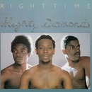 Right Time/The Mighty Diamonds