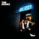 Konk/The Kooks