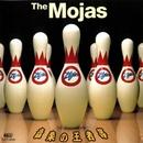 The Mojas ~音楽の王者等~/モージャス