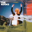 Junk Of The Heart/The Kooks