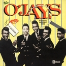 Working On Your Case/The O'JAYS