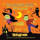 Kids Dance Party: Halloween Jams/The Party Cats