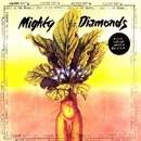 Deeper Roots  (Back At The Channel)/The Mighty Diamonds