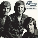 All Time Greatest Hits/The Lettermen
