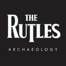 Archaeology/The Rutles