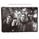 Rotten Apples, The Smashing Pumpkins Greatest Hits/The Smashing Pumpkins