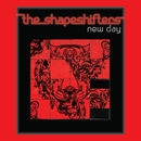 New Day/The Shapeshifters