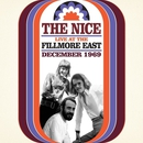 Live at the Fillmore East December 1969/The Nice
