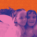 Siamese Dream (Deluxe Edition)/The Smashing Pumpkins