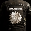 Blood In The Gears/The Showdown