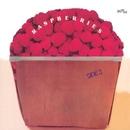 Side 3/Raspberries