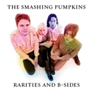 Rarities & B-Sides/The Smashing Pumpkins