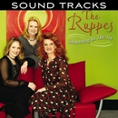 Something In The Air (Performance Tracks)/The Ruppes