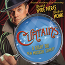 Curtains Original Broadway Cast Recording/The Original Broadway Cast Of 'Curtains'