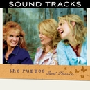 Sweet Forever (Performance Tracks)/The Ruppes
