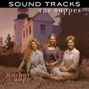 Harbor Of Hope (Performance Tracks)/The Ruppes